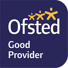 Image representing Ofsted good rating