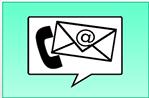 Decretive image representing Contacting ACL Essex