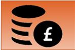 Decretive image representing 19+ Loans